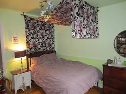 bedroom hanging bed canopy four poster canopy bed diy canopy