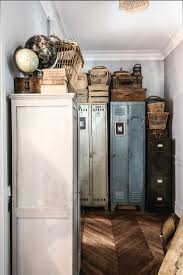 Salle A Manger Style Anglais by 12146 Best Deco Maison Images On Pinterest Live Home And Home Decor
