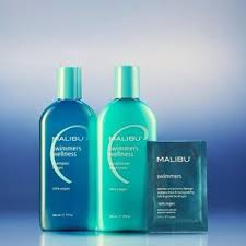 homemade malibu treatment for hair the 25 best malibu treatment for hair ideas on pinterest malibu