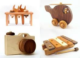 Homemade Wood Toy Box by 57 Best Wooden Toys Images On Pinterest Wood Toys Toys And