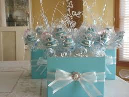 baby shower arrangements for table elegant baby shower centerpieces for tables baby shower baby shower