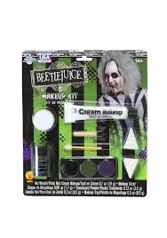 makeup halloween makeup costume make up kits