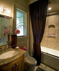 ideas to remodel a small bathroom bathroom remodeling small bathroom with corner bathtubs design