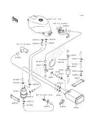 8 2003 isuzu ascender wiring diagram 13469 alternator