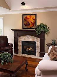 Fireplace Mantel Shelf Designs Ideas by 50 Best Fireplace Mantel Decorating Images On Pinterest