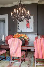 188 best interiors dining room images on pinterest dining room