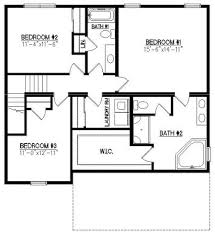 prefabricated homes floor plans custom modular homes new jersey design your own house wall nj