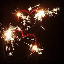 where can i buy sparklers heart shaped sparklers heart shaped sparklers bulk