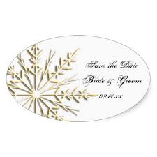 449 best winter and snowflake save the date images on pinterest