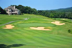 crossville tn golf resort knoxville special t package knoxville tn tennessee golf packages