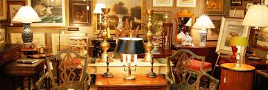 Interior Design Frederick Md by Emporium Antiques Antique Dealer Frederick Md