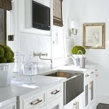 tv in kitchen ideas kitchen counter tv kitchen under counter speakers under cabinet