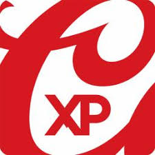 coors light xp codes coors light xp rewards app ranking and store data app annie