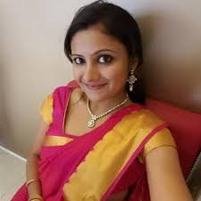 Seeking Locanto Agencys In Malleswaram 18th Crosss Bangalore See All Offers On