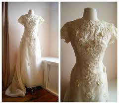 boston wedding dress xtabay vintage clothing boutique portland oregon is in