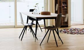 Retro Kitchen Table Sets Kitchen Awesome Retro Round Dining Table Retro Dining Room Round