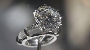 diamonds rings tiffany images Hong kong celebrates 130 years of tiffany diamond engagement rings JPG