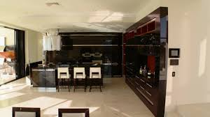 kitchen designers gold coast million dollar kitchens u0026 baths million dollar rooms hgtv