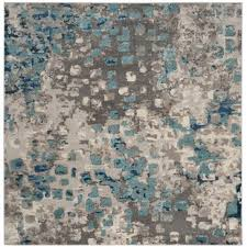 Area Rugs Blue And Green 8 X 10 Area Rugs You Ll Wayfair