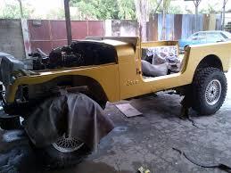 daihatsu feroza modifikasi modifikasi jeep hcs autosports u2022 bengkel body repair cat mobil
