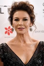 catherine zeta jones catherine zeta jones at walpole british luxury awards in london 11