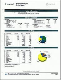 manual j calculation examples