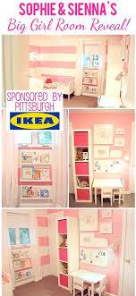 ikea girl bedroom ideas kid bedroom furniture ikea girls bedroom sets best girls room