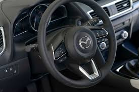 mazda car models and prices mazda mazda3 reviews research new u0026 used models motor trend