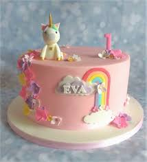 rainbow 1st birthday cake amazing grace cakes u2013 a