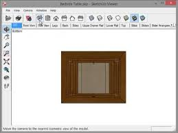 sketchup viewer youtube
