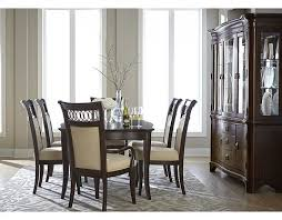 Astor Park Havertys - Havertys dining room furniture