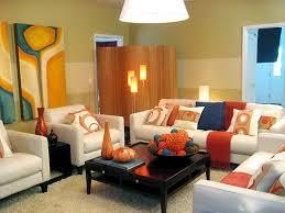 best living room arrangements 54 about remodel home design