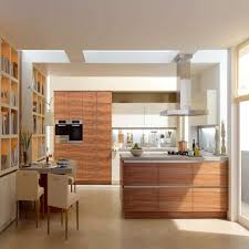 startling wood veneer kitchen cabinets kitchen druker us