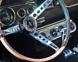 mustang steering wheels ford mustang steering wheel photograph by toby mcguire