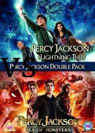 the lighting thief movie rage issues sequel baiting 3 percy jackson and the lightning