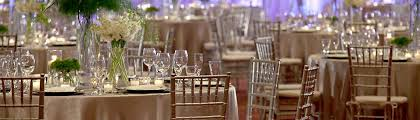 okc wedding venues rustic oklahoma city wedding glamorous wedding venues in oklahoma