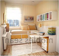bedroom marvellous space saving ideas for small homes 27 in new