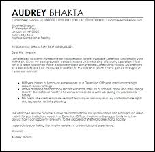 cover letter and resume format cover letter cover letter resume