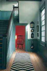 paint color trends for 2017 reference historical palettes mobile