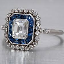 5034 best engagement rings images on pinterest promise rings