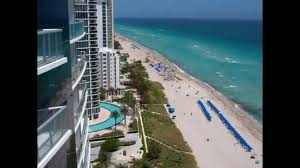 jade ocean luxury condo for sale in sunny isles beach youtube