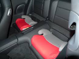 porsche 911 car seats 991 child infant seats page 2 rennlist porsche discussion