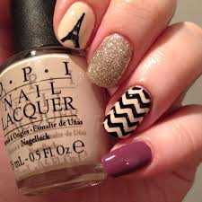 68 best nails images on pinterest nail art designs summer nails