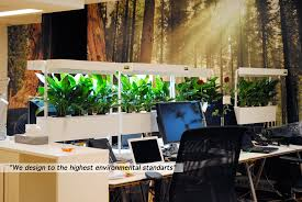 google office oslo google office architecture technology
