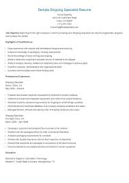 Secretary Sample Resume by 235 Best Resame Images On Pinterest Resume Html And Website