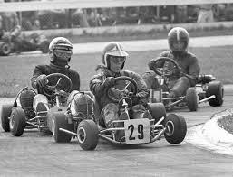 kart manufacturers archives karting mag