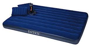 air bed intex air mattress air beds intex beds air sofa