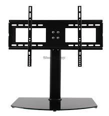 ashley furniture north shore tv stand tvstandideas co