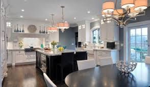 Steven Rich Interiors Best Interior Designers And Decorators In Valley Stream Ny Houzz
