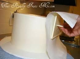best 25 professional cake decorating ideas on pinterest cake